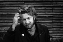 Fotografen Thomas H Johnsson är 2018 års  KW Gullers-stipendiat