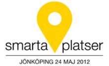 Pressinbjudan: Landets platsmarknadsförare möts i Jönköping