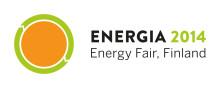 Sweco mukana Energia 2014 -messuilla