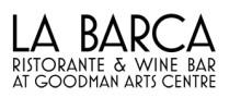 La Barca Receives Award of Excellence