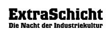 Pressekonferenz: ExtraSchicht 2018