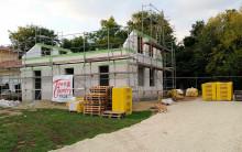 Gewährleistung beim Hausbau: Sicherer Schutz vor Pfusch am Bau