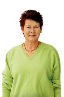 Isabella von Hofsten