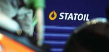 Statoil støtter knallertkampagne