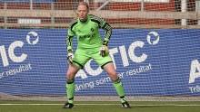 Målvakt från AIK klar för Bajen