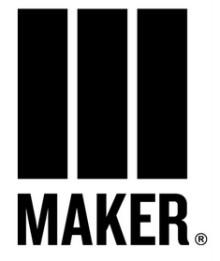 United Screens bildar reklamallians med Maker Studios