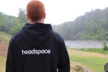 Rambøll-rapport understreger vigtigheden af headspace