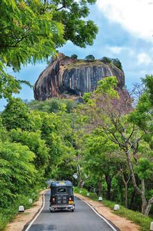 Solresor sätter in extra avresor till Sri Lanka