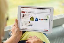 Möt våra partners: NIBE sänker elkostnader med smarta värmepumpar