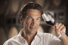 Bästa vinproducenten i Frankrike 2019 är Domaines Paul Mas