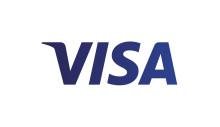 Visa i grecki bank NBG wraz z firmami Folli Follie oraz Links of London testują biżuterię z funkcją płatniczą