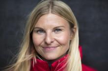 Emilie Nordskar
