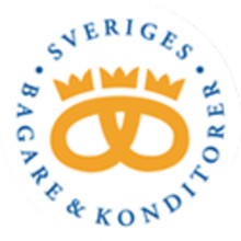 SM unga bagare & årets bagare 2017 på Nordstan 28-30 mars
