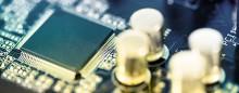 Ny standard stöder internationell begränsning av farliga ämnen i elektronikprodukter.
