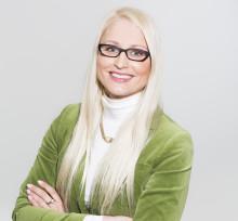 Anna Bergstedt blir ny PR and Brand Director på Apoteksgruppen