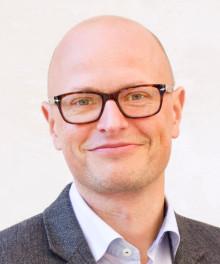 Ulf Nordström