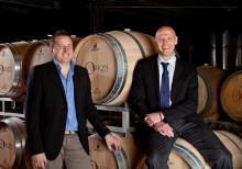 Möt våra producenter #6 - Orion Wines
