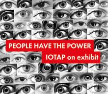Interaktiv utställning ska lära besökare mer om sakernas internet