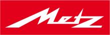 Useita uusia Metz salamalaitteita