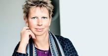 Sveriges Byggindustrier har utsett Marianne Hedberg till styrgruppen för Retursystem Byggpall