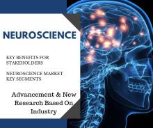 Neuroscience Market – Expected To Open Up New Growth Avenues In The Near Future 2027 Siemens AG, Mediso Ltd., Laserglow Technologies, Mightex Systems, Prizmatix, Noldus Information Technology, NeuroNexus, Scientifica, Femtonics