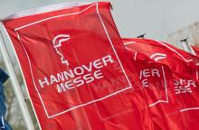 Hannover Messe 2019: ccc lädt ein