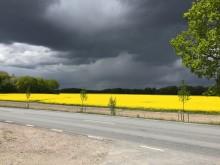 Så ska livsmedelsproduktionen öka i Örebro län