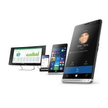 HP med unike løsninger for ekstrem mobilitet på Mobile Trender