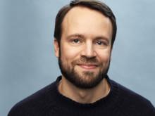 Mattias Ribbing