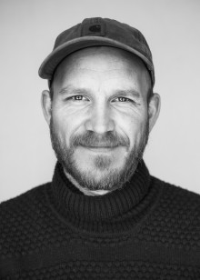Grattis Kasper Friis Kjeldgaard – 2019 års Formex Nova-pristagare!