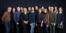 Landskapsvinnarna som går till final i Matverk 2017
