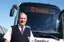 Swebus lanserar nya sommarresor från Jönköping
