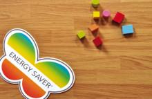 Spara energi med Energy Saver! Ebeco slår ett slag för modern och energismart elektrisk golvvärme.