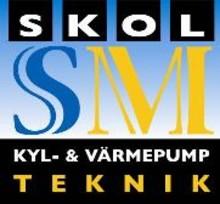 Vem vinner Skol-SM 2014?
