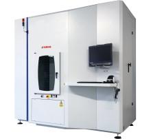 インテリジェントSMDストレージシステム「YST15」発売について 表面実装工程への実装部品補給作業を省力化 最大1,500本のリールを管理し最大27本の一括出し入れが可能