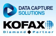 Neopost UK Company Appointed Kofax Diamond Partner