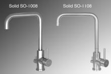 Solid SO-1008 är slutsåld och har utgått för att ge plats åt Solid SO-1108.