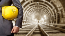 HS2 launch search for apprentices marking National Apprenticeship Week