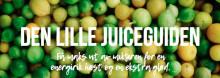 Den lille juiceguiden