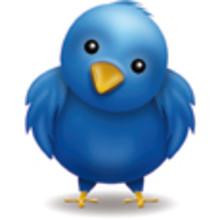 Sociala medier och varumärket