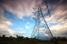 Högre elpriser - i utbyte mot förnyelsebar energi?