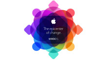 Sådan ser du alle Apples nyheder live