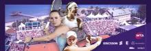 Startfältet klart, 5 av världens 25 bästa till Ericsson Open