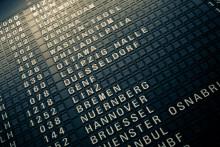 Inspirera resenären med hjälp av big data