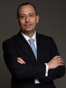 Allianz Insurance confirms director of IT for UK business
