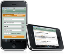 Manpower satsar på jobben: Smart applikation underlättar jobbjakten