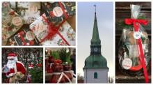 Læg din julehandel lokalt - på Ærø