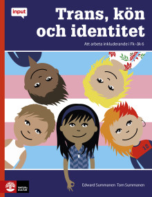 Trans och kön – angeläget för alla!