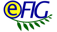 Mitie's green fingers win at eFig Awards 2014