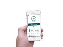 Vår gratis-app förenklar ditt bilägande året om!